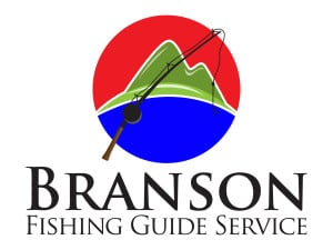 Branson Trout Guide Lake Taneycomo